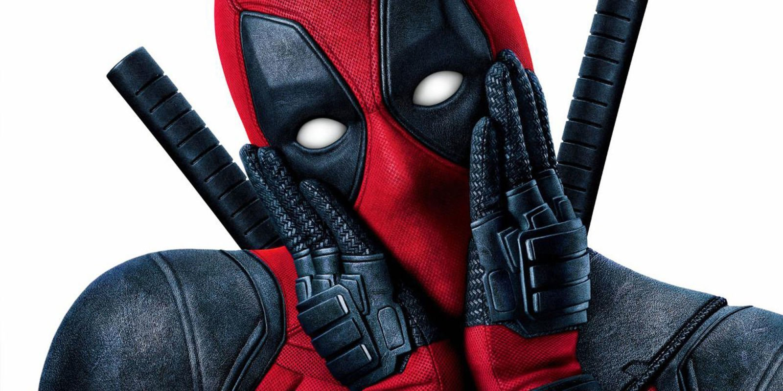 Deadpool 3 Release Date Cast Plot And Everything You Need To Know Movies And Tv