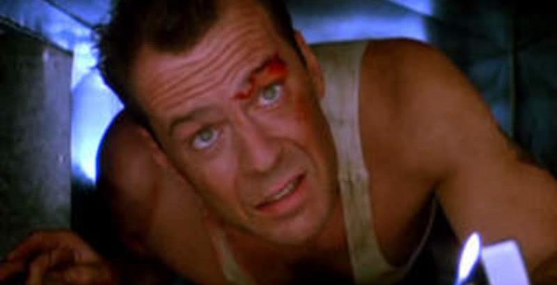 Is Die Hard a Christmas Movie? Your definitive guide to
